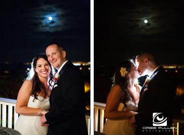 Perry-House-Monterey-Weddings-12