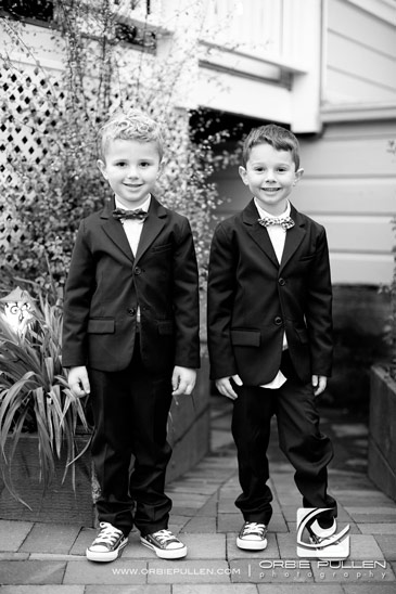 Perry-House-Monterey-Weddings-13