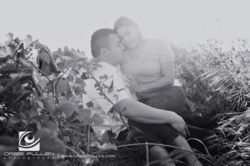Engagement-Photos-in-Santa-Cruz-4