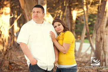 Engagement-Photos-in-Santa-Cruz-7