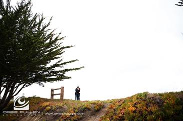 Pacific_Grove_Engagement_Portrait_Session_6