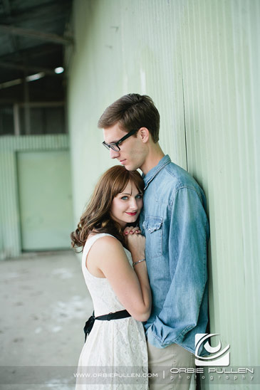 Santa-Cruz-Orchard-Engagement-Photos-11