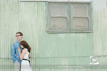 Santa-Cruz-Orchard-Engagement-Photos-12