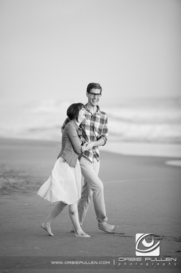 Santa-Cruz-Orchard-Engagement-Photos-15