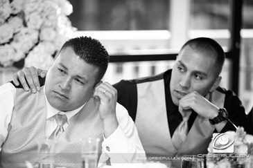 Seascape_Golf_Course_Wedding_Photos_Aptos_Ca_12