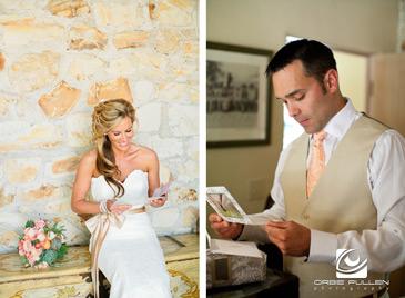 Holman_Ranch_Weddings_Carmel_Valley_2