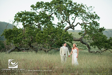 Holman_Ranch_Weddings_Carmel_Valley_6
