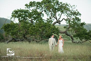 Holman_Ranch_Weddings_Carmel_Valley_6