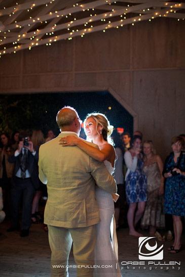 Holman_Ranch_Weddings_Carmel_Valley_13