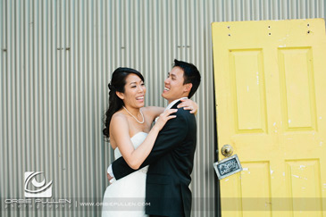 Cornerstone_Gardens_Sonoma_Wedding_Photos_7
