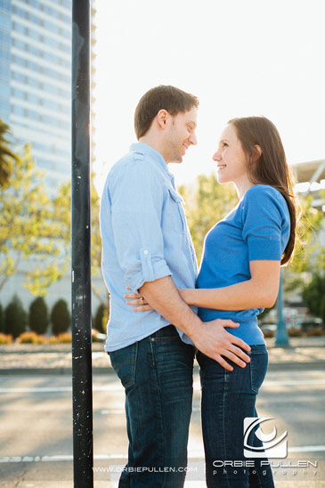 San_Francisco_Embarcadero_Engagement_Photos_3