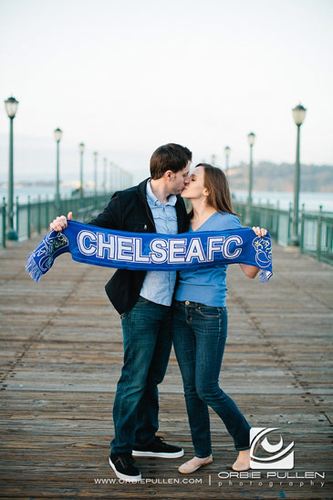 San_Francisco_Embarcadero_Engagement_Photos_12