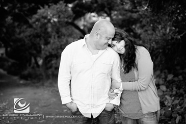 Golden_Gate_Park_San_Francisco_Ca_Engagement_Photos_2