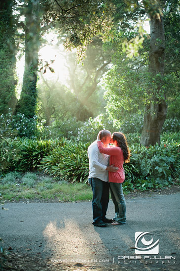 Golden_Gate_Park_San_Francisco_Ca_Engagement_Photos_6