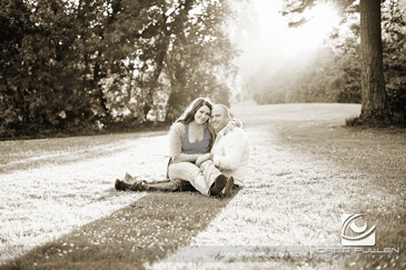 Golden_Gate_Park_San_Francisco_Ca_Engagement_Photos_8