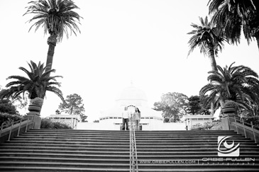 Golden_Gate_Park_San_Francisco_Ca_Engagement_Photos_9