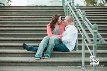 Golden_Gate_Park_San_Francisco_Ca_Engagement_Photos_10