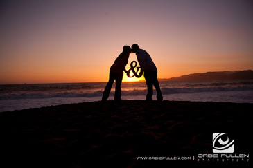 Golden_Gate_Park_San_Francisco_Ca_Engagement_Photos_11