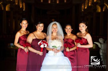 St-ignatius-church-wedding-san-francisco-5