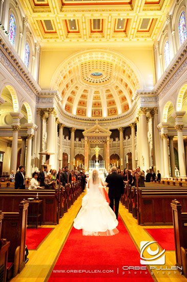 St-ignatius-church-wedding-san-francisco-7