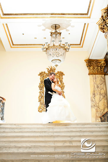 St-ignatius-church-wedding-san-francisco-14