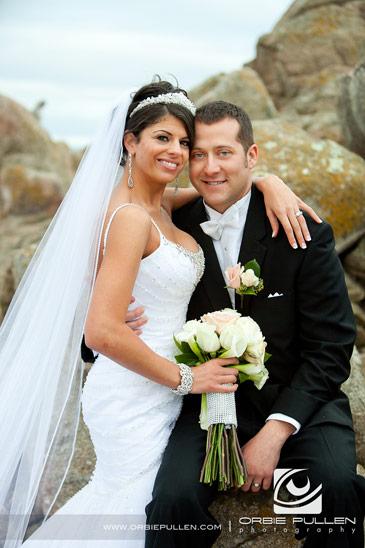 Intercontinental_Monterey_Clement_Wedding_5