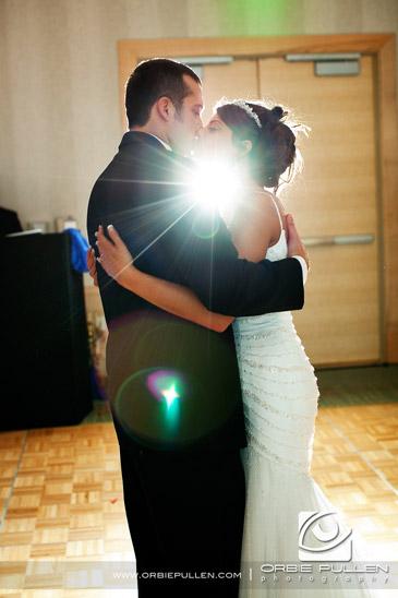 Intercontinental_Monterey_Clement_Wedding_8