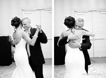 Intercontinental_Monterey_Clement_Wedding_9
