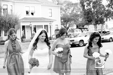 Perry-House-Monterey-Weddings-3