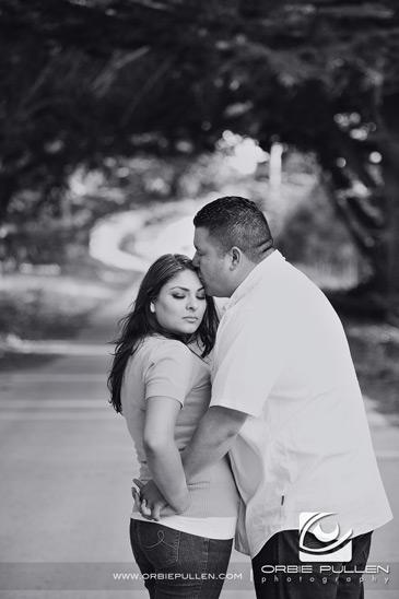 Engagement-Photos-in-Santa-Cruz-8