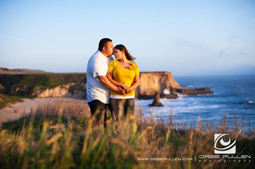 Engagement-Photos-in-Santa-Cruz-9