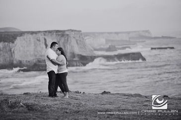 Engagement-Photos-in-Santa-Cruz-13