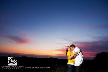 Engagement-Photos-in-Santa-Cruz-14