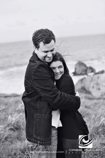 Pacific_Grove_Engagement_Portrait_Session_1