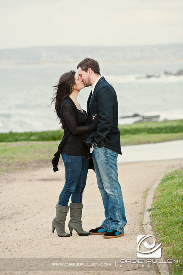 Pacific_Grove_Engagement_Portrait_Session_3