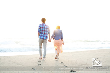 Santa-Cruz-Orchard-Engagement-Photos-14