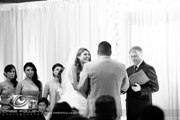 Seascape_Golf_Course_Wedding_Photos_Aptos_Ca_6