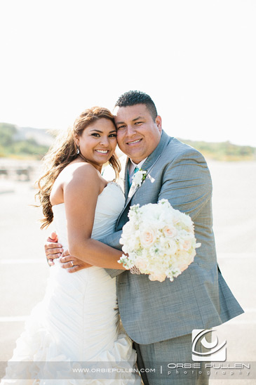 Seascape_Golf_Course_Wedding_Photos_Aptos_Ca_9