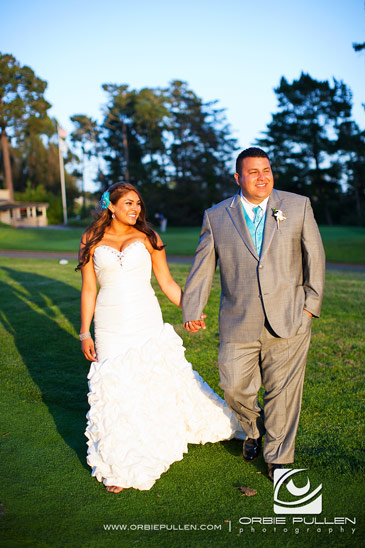 Seascape_Golf_Course_Wedding_Photos_Aptos_Ca_10