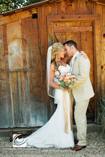 Holman_Ranch_Weddings_Carmel_Valley_4