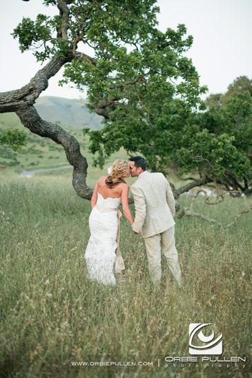 Holman_Ranch_Weddings_Carmel_Valley_8
