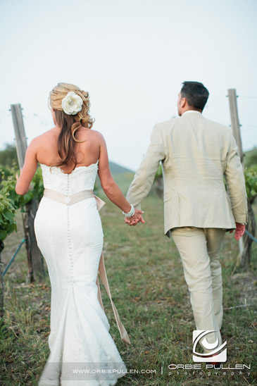 Holman_Ranch_Weddings_Carmel_Valley_9