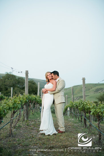Holman_Ranch_Weddings_Carmel_Valley_10