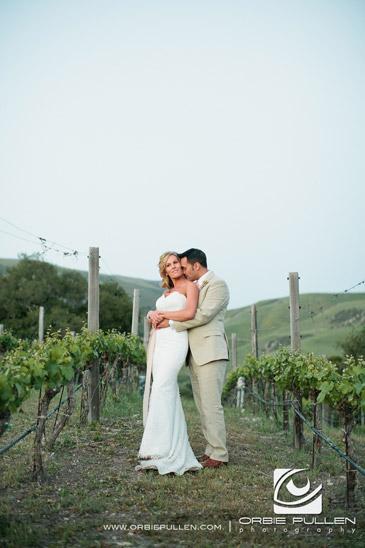 Holman_Ranch_Weddings_Carmel_Valley_10