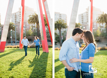 San_Francisco_Embarcadero_Engagement_Photos_1