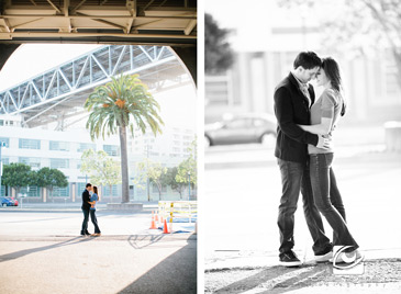 San_Francisco_Embarcadero_Engagement_Photos_5