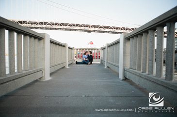 San_Francisco_Embarcadero_Engagement_Photos_6