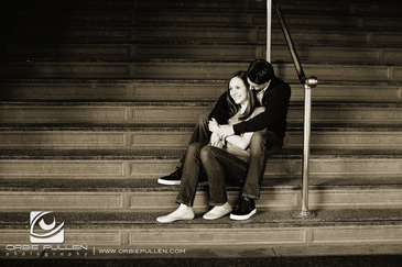 San_Francisco_Embarcadero_Engagement_Photos_9