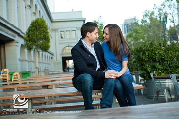 San_Francisco_Embarcadero_Engagement_Photos_10
