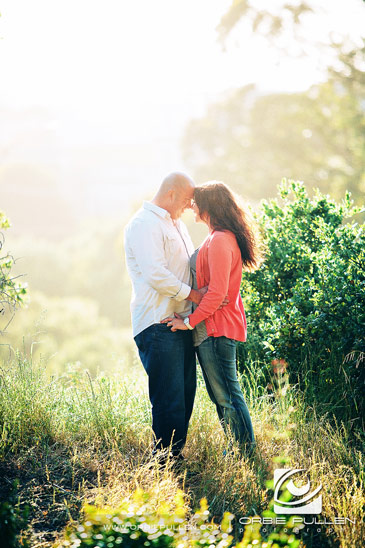 Golden_Gate_Park_San_Francisco_Ca_Engagement_Photos_3